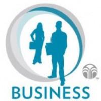 Бизнес с Ню Скин