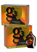 G3 - антиоксидантная защита
