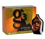 Антиоксидантный сок G3