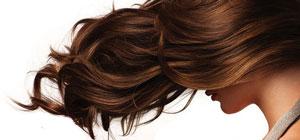 Гальваника для волос