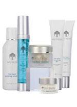 Эффективное омоложение кожи - удаление морщин