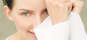 Системы для омоложения кожи лица