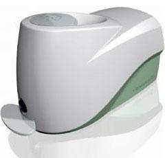 Биофотонный сканер